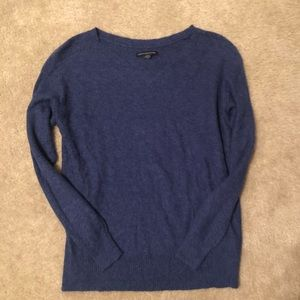 American Eagle Outfiters Sweater